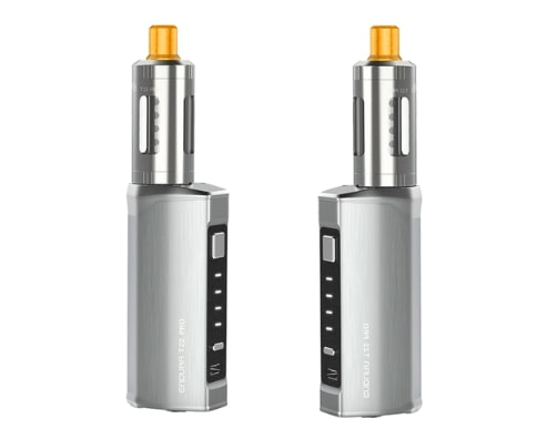 Best Rebuildable Dripping Atomizers